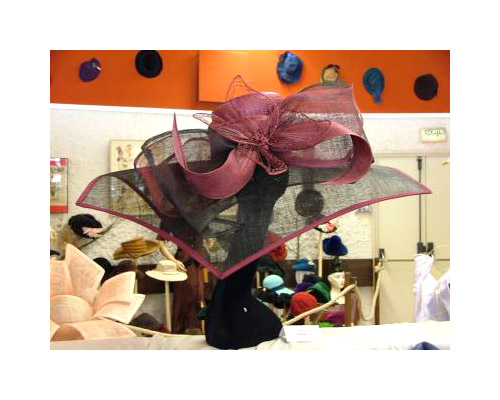 millinery_hat_caussade_10
