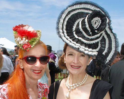 millinery_hat_derby_03
