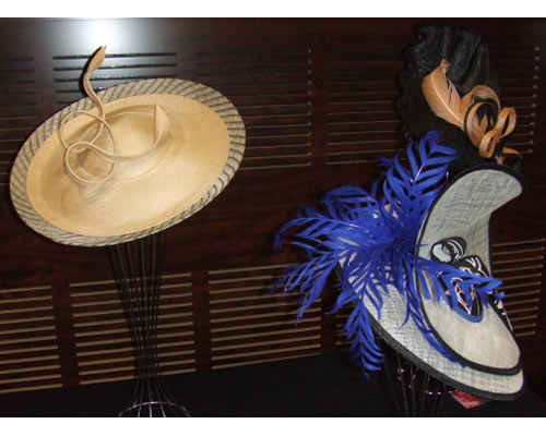 millinery_hats_off_52