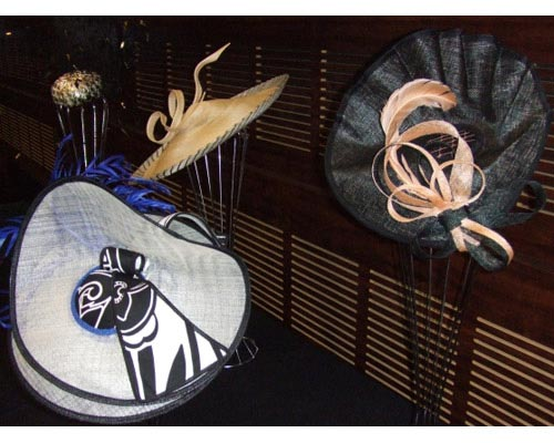 millinery_hats_off_53