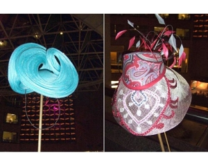 millinery_hats_off_57