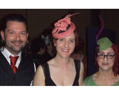 millinery_hats_off_60