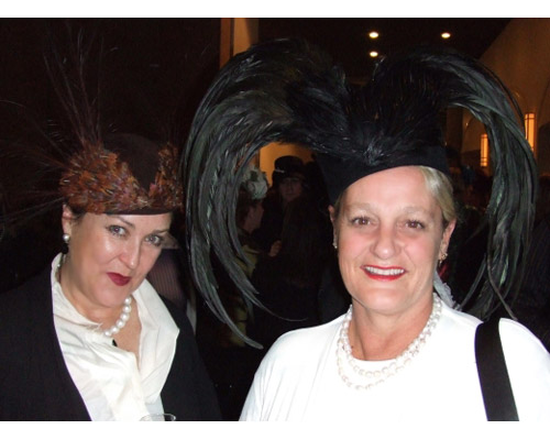 millinery_hats_off_62