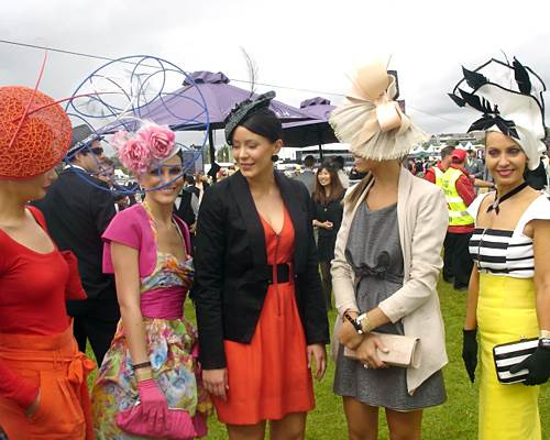 millinery_melbourne_cup_02