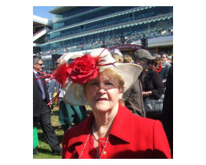 millinery_melbourne_cup_04