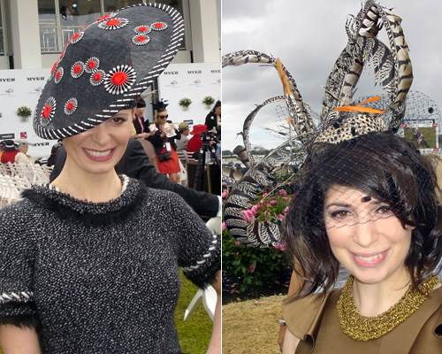 millinery_melbourne_cup_05