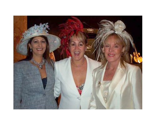 millinery_melbourne_cup_06