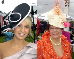 millinery_melbourne_cup_07