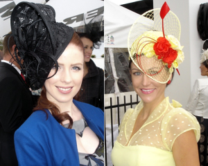 millinery_melbourne_cup_08