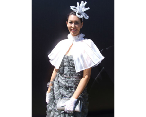 millinery_melbourne_cup_22