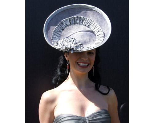 millinery_melbourne_cup_23