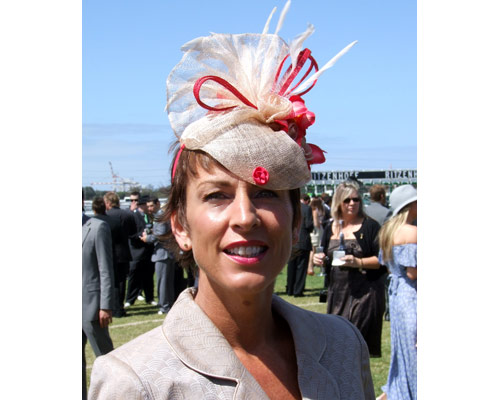 millinery_melbourne_cup_25