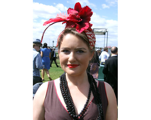 millinery_melbourne_cup_26