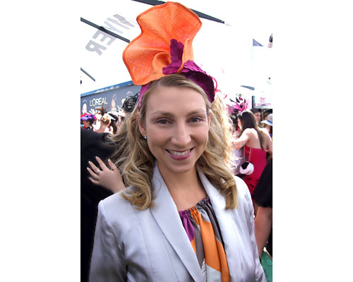 millinery_melbourne_cup_27