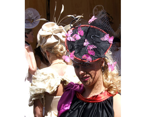 millinery_melbourne_cup_28