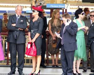 millinery_melbourne_cup_29