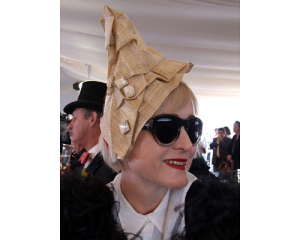 millinery_melbourne_cup_30