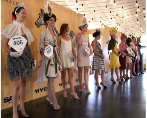 millinery_melbourne_cup_32