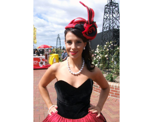 millinery_melbourne_cup_33