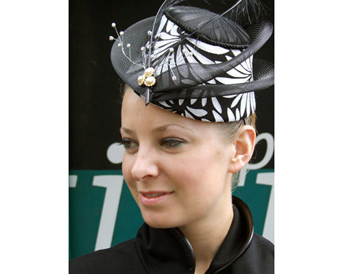 millinery_melbourne_cup_35