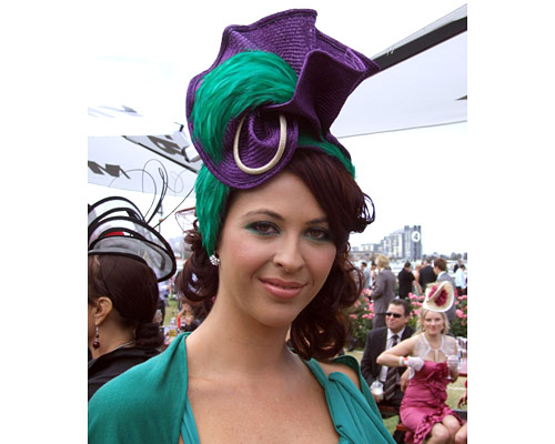 millinery_oaks_day_12