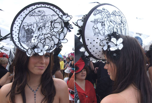 millinery_oaks_day_13