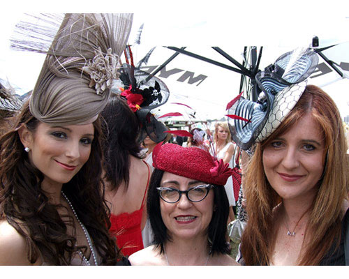 millinery_oaks_day_15