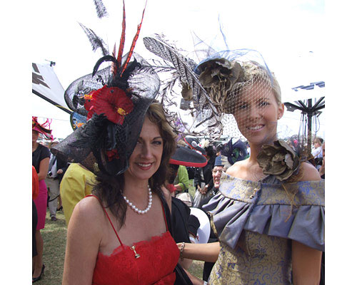 millinery_oaks_day_17