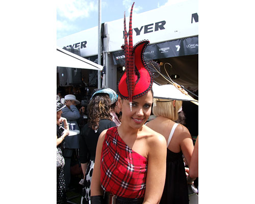 millinery_oaks_day_18