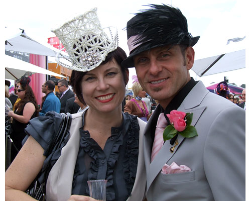 millinery_oaks_day_21