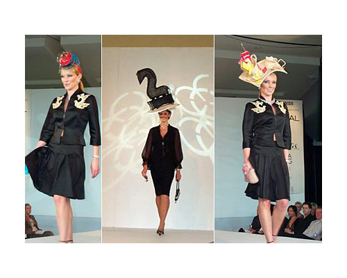 millinery_parade_01