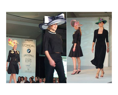millinery_parade_06