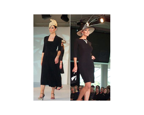 millinery_parade_08