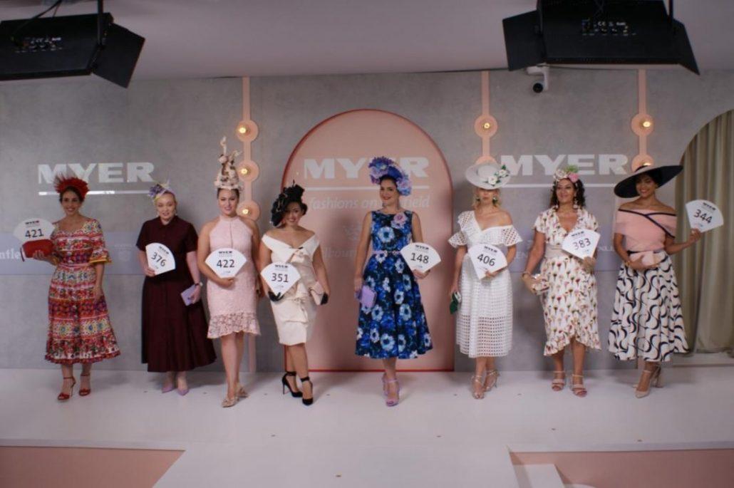 Ladies_FOTF_-_Oaks_Day_-_Flemington_-_Millinery_(8)
