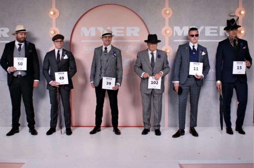 Men's_FOTF_-_Derby_Day_-_FOTF_-_Flemington_-_Millinery_(10)