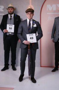 Men's_FOTF_-_Derby_Day_-_FOTF_-_Flemington_-_Millinery_(9)