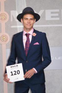 Men's_FOTF_-_Melbourne_Cup_Day_-_Flemington_-_Millinery_(8)