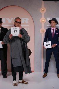 Men's_FOTF_-_Melbourne_Cup_Day_-_Flemington_-_Millinery_(9)