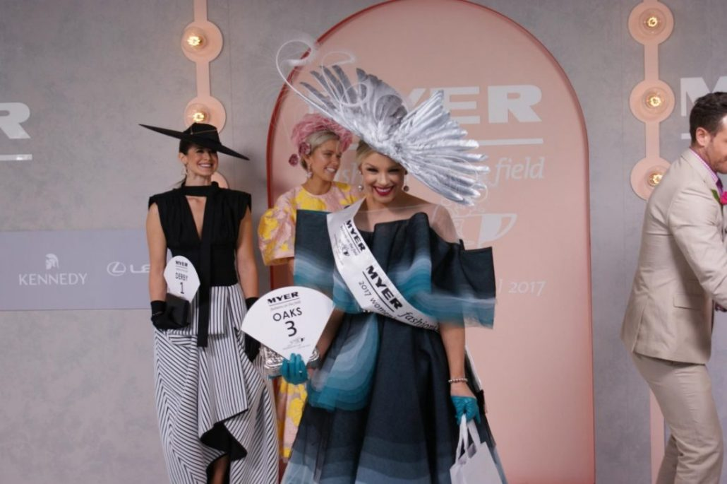 Victorian_State_Final_-_Myer_FOTF_-_Oaks_Day_-_Flemington_-_Millinery_(11)