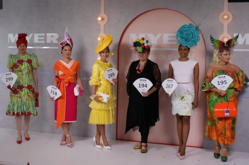 Women's_FOTF_-_Melbourne_Cup_Day_-_Flemington_-_Millinery_(7)