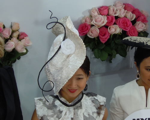 millinery_hat_derby_01