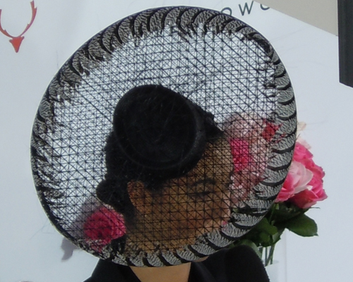 millinery_hat_derby_07