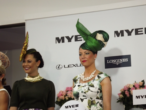 millinery_melbourne_cup_01