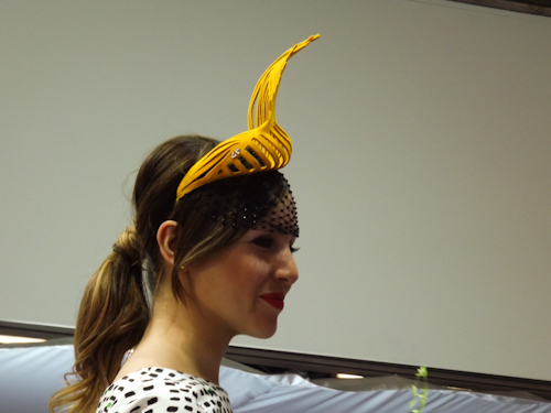 millinery_melbourne_cup_10