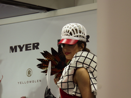 millinery_melbourne_cup_12