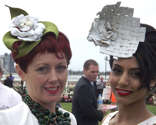 millinery_oaks_day_05