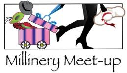 Millinery Meet Up - MMU