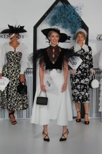 Derby Day - Womens FOTF - Millinery (3)