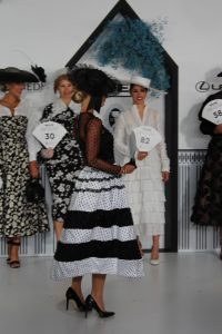 Derby Day - Womens FOTF - Millinery (4)