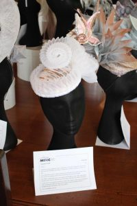 MIMC Competition 2019 - Labassa - Millinery (6)